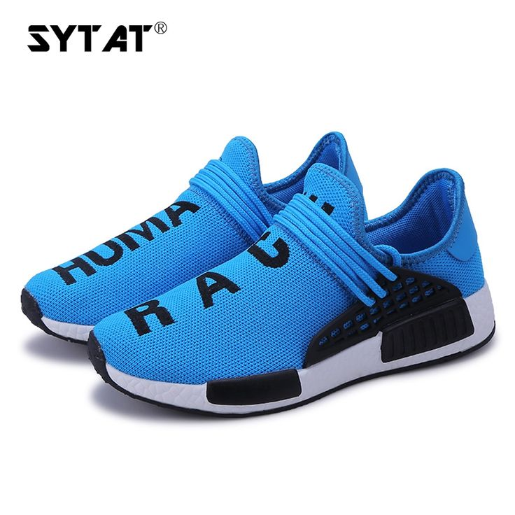 Pug Life Hiphop Unisex Running Shoes Sport Shoes Walking Shoes Lightweight Sneakers