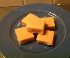Recipe Caramel Fudge by natalieberney - Recipe of category Desserts & sweets