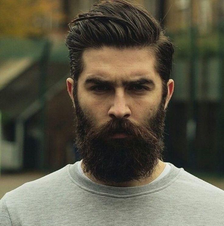 рентгеновскими бородатый парень картинки должно быть большой