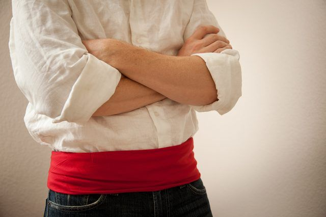 How to Create a Prince Eric Costume (with Pictures) | eHow