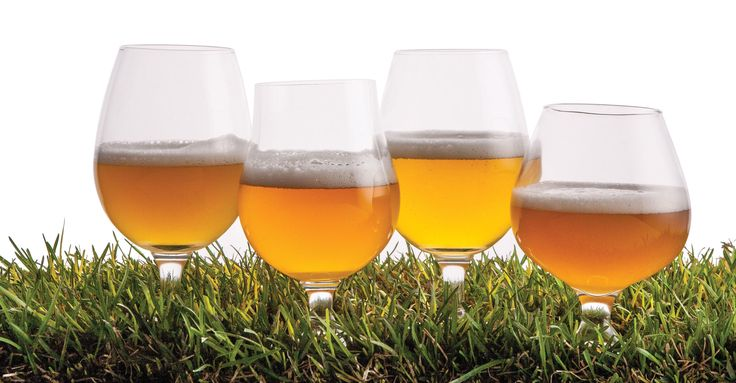 Homebrew Fundamentals for Saisons and Bières de Garde | Craft Beer & Brewing
