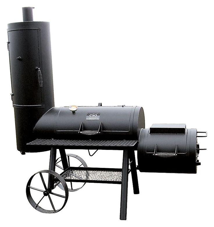 horizon smoker 16 39 39 ranger backyard smoker bass pro shops