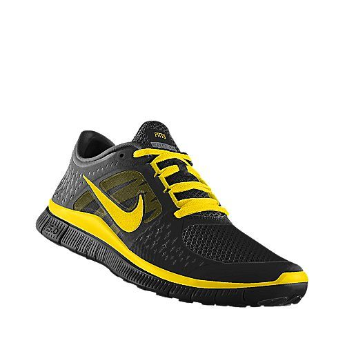 pittsburgh steelers color NIKE