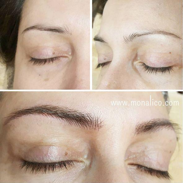 😻Microblading #monalicolashes#beauty#pestañasenbarcelona#miradaMagica#eyelashextensions#extensionesdepestañasbcn#eyelashextensionsbcn#barcelona#threading#cejasperfectas#diseñodecejas#centroespecializadobarcelona#monalicobrows#extensionesdepestañas#microblading#eyelash_extensions#eyelashextensions#extensiones_de_pestañas#monalico#mirada#ojos#eyes