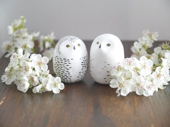 1000 Ideas About Owl Cake Toppers On Pinterest Autumn