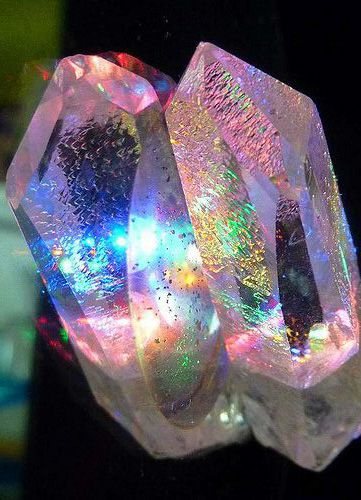 26217 Best Images About Crystals Minerals And Gems On