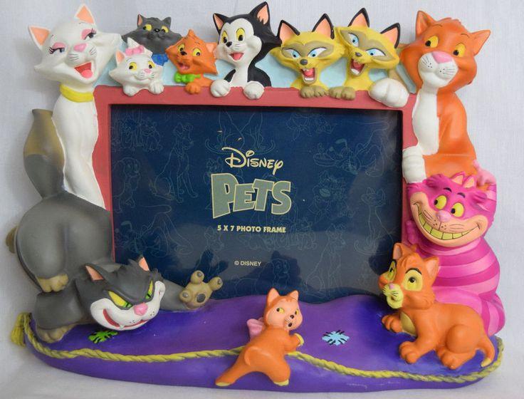 541 best Wicked Nice Disney Stuff images on Pinterest | Disney stuff ...