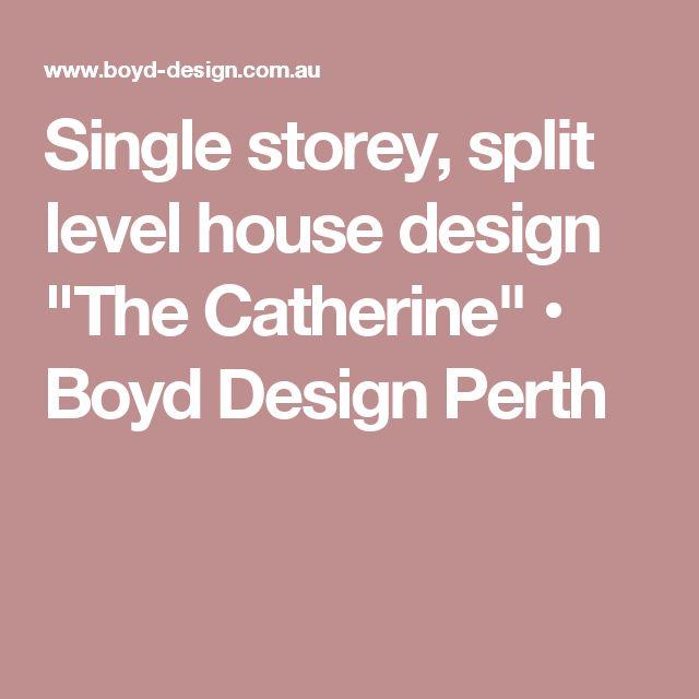 Best 25 Single Storey House Plans Ideas On Pinterest Sims 4 Houses Layout 2 Storey House