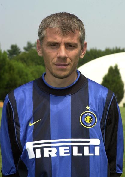 Jugovic.
