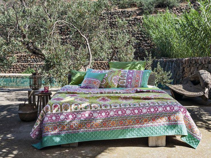 154 best bettw sche images on pinterest. Black Bedroom Furniture Sets. Home Design Ideas