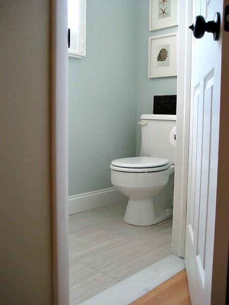 1000 Ideas About 12x24 Tile On Pinterest Bath Remodel