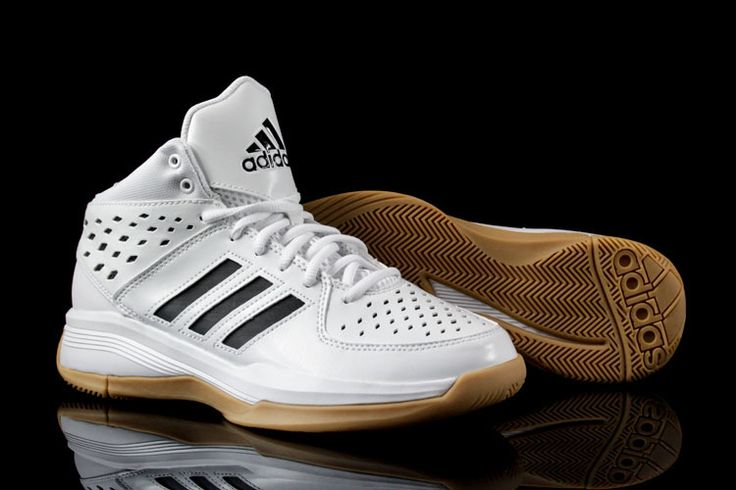 Basketball Shoes Court Fury