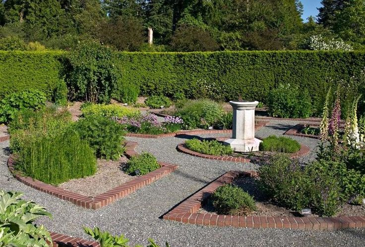 UBC botanical garden #exploreBC #exploreBCgardens #gardentourism