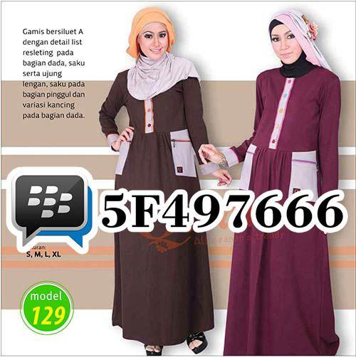 Agen Qirani Gresik, HP.0856-5502-3555 BBM: 5F497666