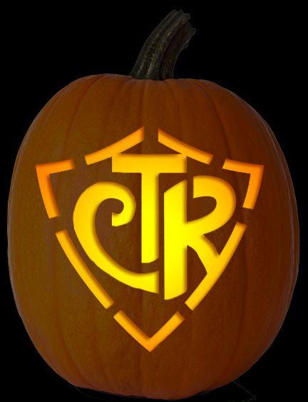 halloweentown high watch online
