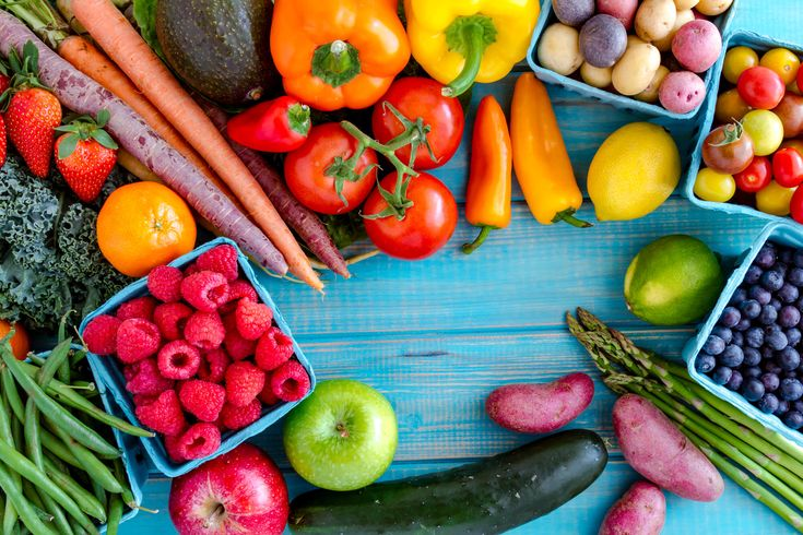 Have you seen Forks Over Knives and now want to eat to prevent chronic diseases like type 2 diabetes and heart disease? Or maybe you are suffering already from an autoimmune condition, obesity, or other health problems and want to...  Read more