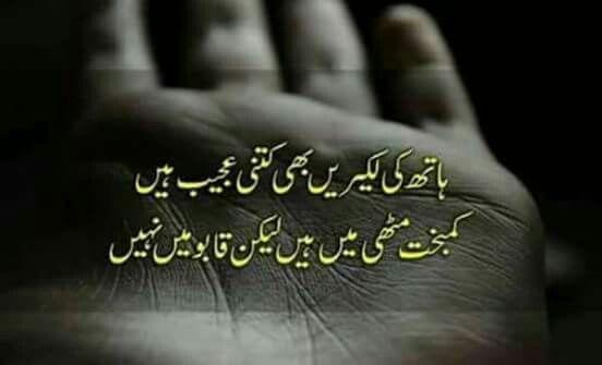 17 Best Criticism Quotes On Pinterest: 17 Best Urdu Quotes On Pinterest