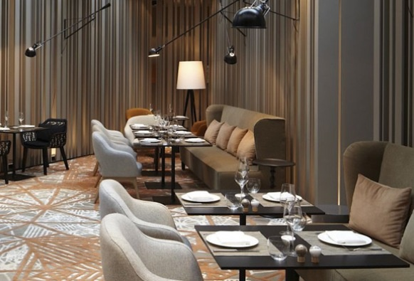 1000  images about architect.das stue hotel on pinterest ...