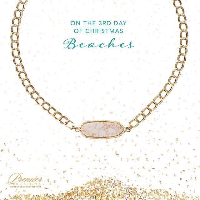 Fashion Jewelry My Premier Design