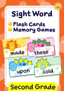 Teach Primer level sight words with flash cards. Reward your students with sticker or stamp when s/he can read a word.You can also use this flash cards for playing a memory game, by print 2 sets of the cards.This flash card set contains:~ 46 sight word cards, based on Dolch word list:* would* very* your* its* around* don't* right* green* their* call* sleep* five* wash* or* before* been* off* cold* tell* work* first* does* goes* write* always* made* gave* us* buy* those* use* fast* pull…