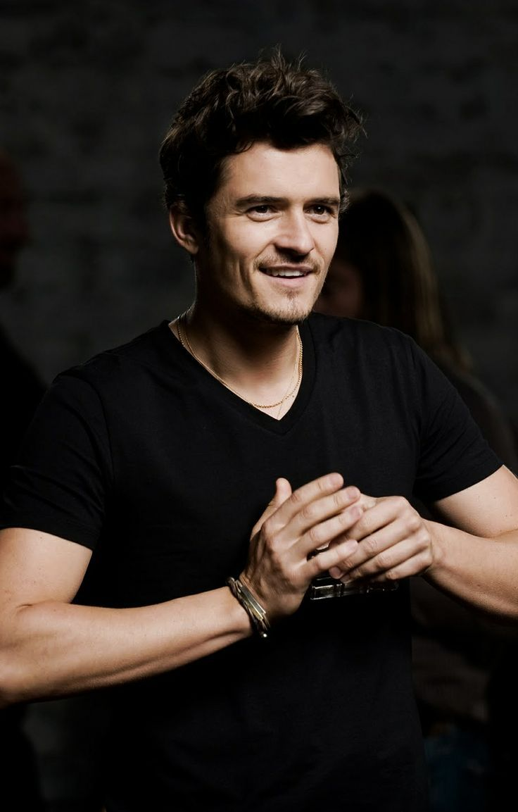17 Best images about Orlando Bloom on Pinterest | Odd ... Orlando Bloom