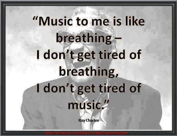 17 Best Images About Lyrics For The Soul On Pinterest