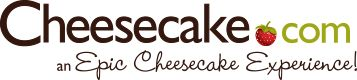 Cheesecake.com how to make all kinds of toppings for your yummy cheesecake - chocolate, caramel...yum!