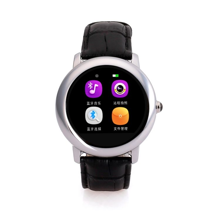 Mode Xaomi Bluetooth Herzfrequenz Tracker Fitness Tracker Smartwatch Call Reminder Interaktive Musik Wecker Auf Armbanduhr //Price: $US $110.00 & FREE Shipping //     #clknetwork