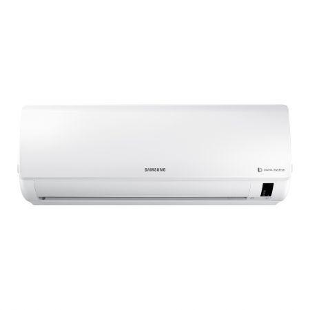Samsung AR12MSFHBWKNEU - un aparat de aer condiționat premium . Samsung AR12MSFHBWKNEU este un AC cu o capacitate de 12000 BTU, numai bun pentru a-ți asigura răcoarea în orice clipă a zilei. https://www.gadget-review.ro/samsung-ar12msfhbwkneu/