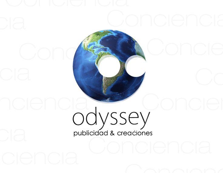 """Odyssey publicidad se sumara este 2014 a la Hora del planeta que se desarrollara  a las 20:30 y 21:30 horas, esperemos que esta aplicación no dure tan poco y permanezca horas y meses durante el año. Una gota que cae sin sentido al tiradero un agricultor de chile lo necesita , ..seria magnifico que las empresas inconscientes lo entiendan. """"ahorrar y utilizar bien las energías y materiales por todo el año es inteligencia y valoración"""" Odyssey Publicidad & Creaciones - chile."""