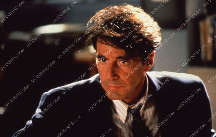 Al Pacino film Glengarry Glen Ross 35m-7016