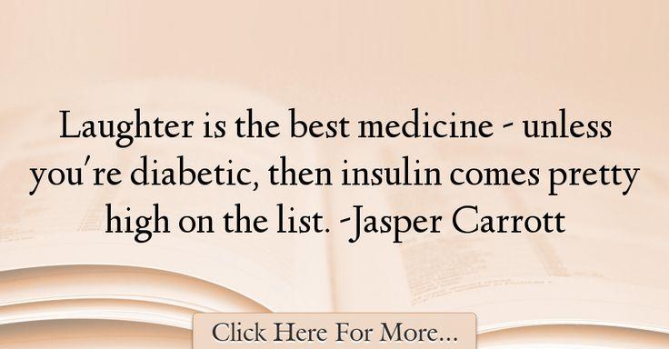 Jasper Carrott Quotes About Best - 6788