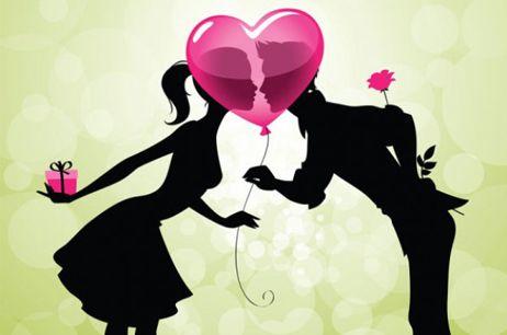 Risultati immagini per partecipazioni di matrimonio originali