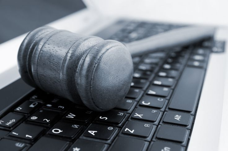 The conventional wisdom is that the recently agreed-upon General Data Protection Regulation is the most-lobbied piece of legislation in the history of the..