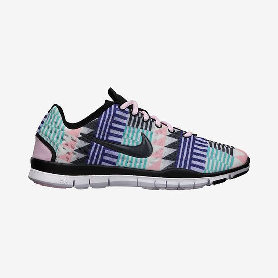 Awesome Home  Nike Women39s Shoes  Nike Sneakers  Cute Nike Women Metcon