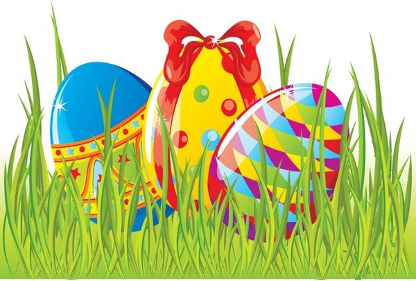 1000+ Ideas About Easter Cartoons On Pinterest