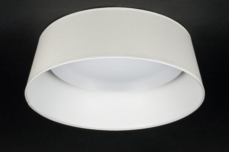 Plafondlamp Keuken Landelijk : op Pinterest – Wandmontage Wastafel, Rustiek en Rustiek Witte Keukens