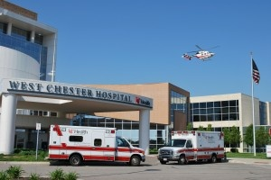 Current Events at West Chester Hospital