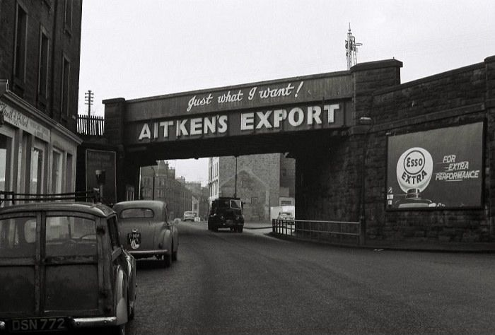 Explore Dundee City Archives' photos on Flickr. Dundee City Archives has uploaded 4146 photos to Flickr.