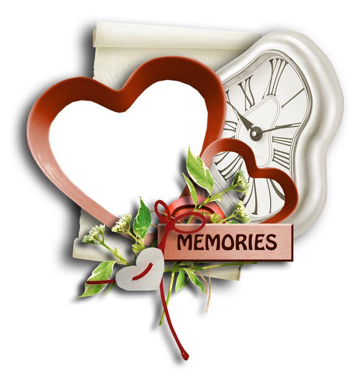 Poèmes pour les défunts, les étapes du deuil, suicide, textes de réconfort, prières pour les morts, fausse-couche, mort d'un enfant, comment témoigner sa sympathie à une personne en deuil, etc.