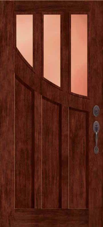 33 best images about jeld wen custom wood fiberglass for Jeld wen architectural fiberglass door