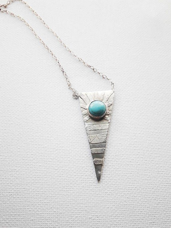 Check out this item in my Etsy shop https://www.etsy.com/listing/537878690/ra-necklace
