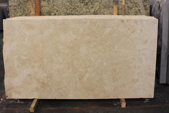 Travertine Vs Granite Countertops : White travertine cosmos granite products