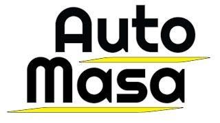AutoMasa - YouTube