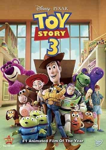 Best Animation Disney Movies Pixar Images On Pinterest A - Heres how pixar copy scenes from other movies