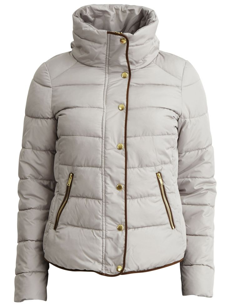 1000  images about Coats | on Pinterest | Wool Winter jackets and