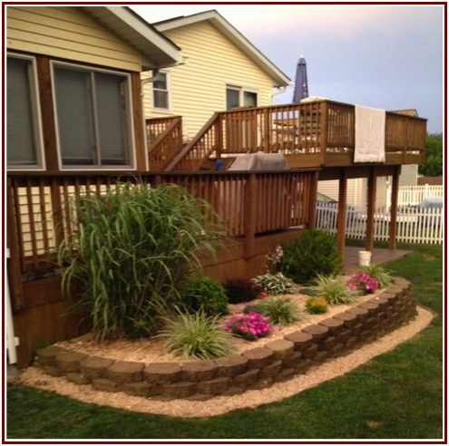 Small Yard Landscape Ideas Peaceful Small Garden Landscape Design