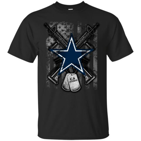 Dallas Cowboys US Veteran Dallas Cowboys T shirts Hoodies Sweatshirts