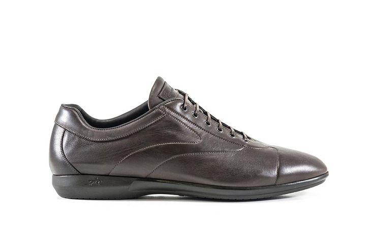 Sneakers testamoro #franceschetti #franceschettishoes #madeinitaly #madeinmarche