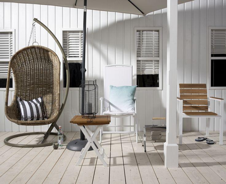 hanging swing chair for kids bedroom heavenly design firepla